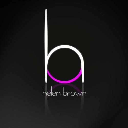 Helen Brown DJ's avatar