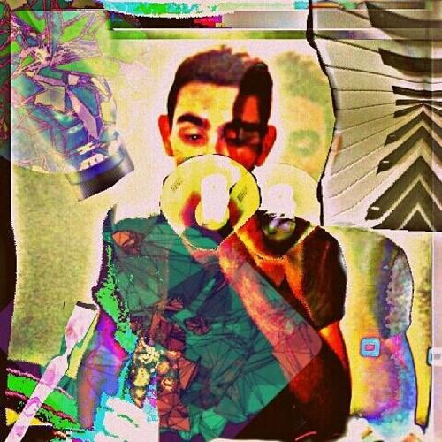 SteeezySam's avatar