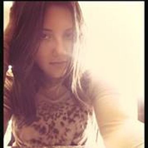 Bocu Raluca's avatar