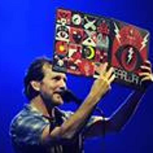 Jan Driesmans's avatar