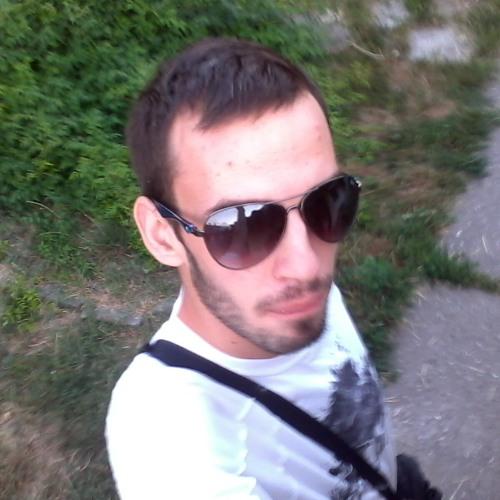 Arcsi's avatar