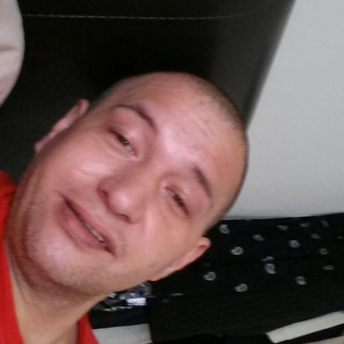 mckenzie2010's avatar