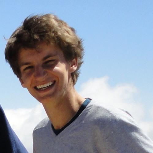 .Jérôme.'s avatar