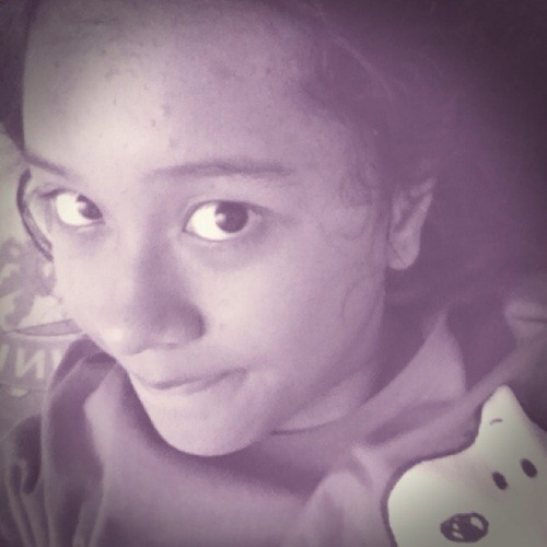litha277's avatar