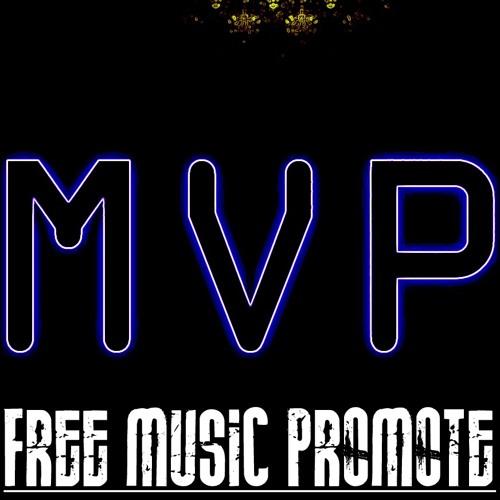 MuvipicMusicPromote's avatar