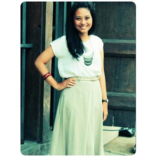 putrishinta's avatar