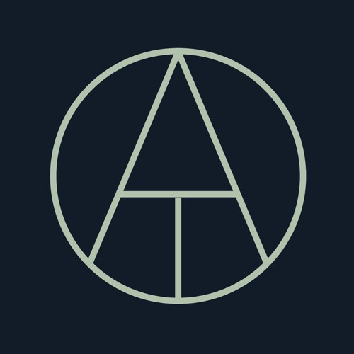 Tu Amore's avatar