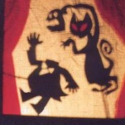 Jules Winnfield 14's avatar