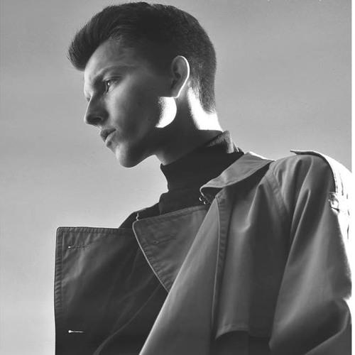 Filip Milner's avatar