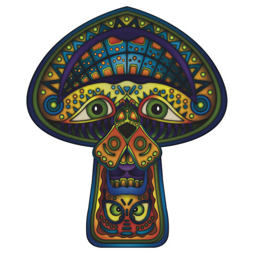 trippod.....'s avatar
