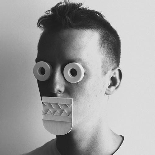 Hakan Gülmez Ψ's avatar