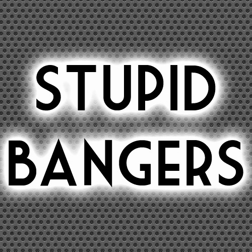 Stupid Bangers (Beats)'s avatar