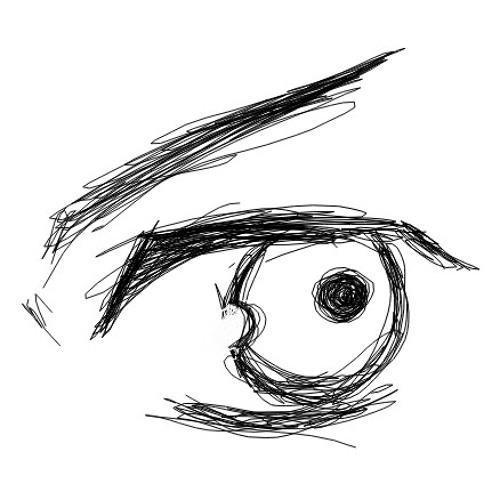 annchan666's avatar