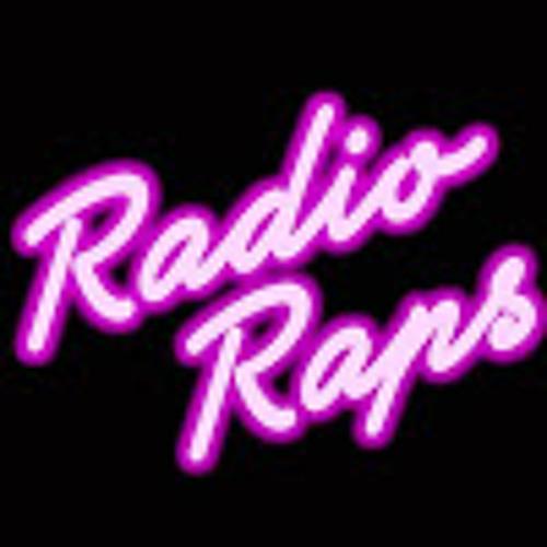 Radio Raps's avatar