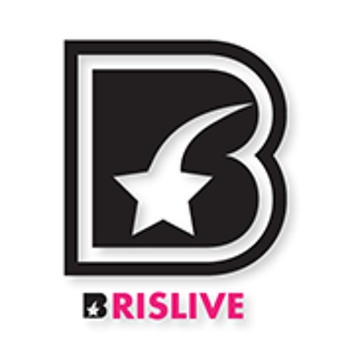 Bris Live's avatar