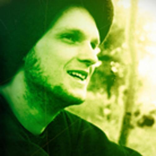 Steven Qual a.k.a. Stevoh's avatar