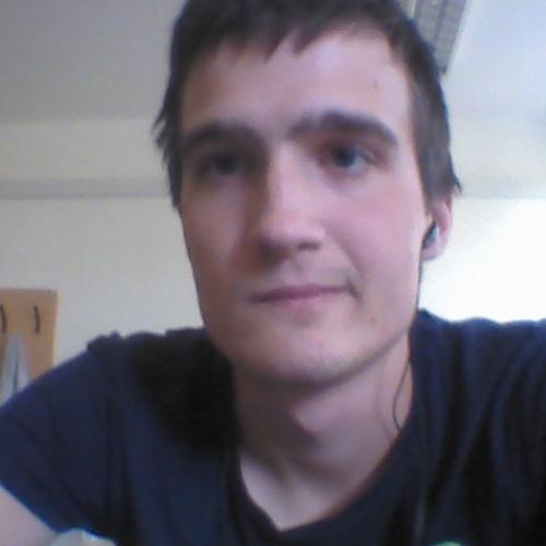 Aeross's avatar
