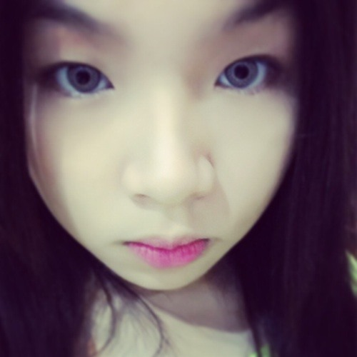 F A I T H ツ's avatar