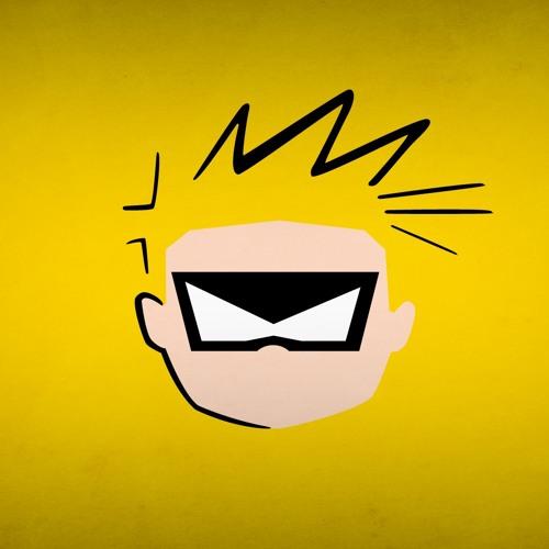 Emile Dupont's avatar