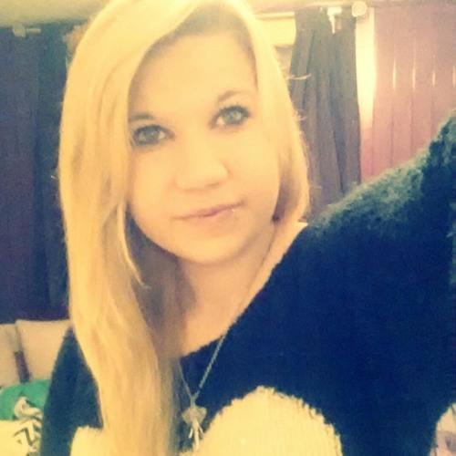 Lea Eggerschwiler's avatar
