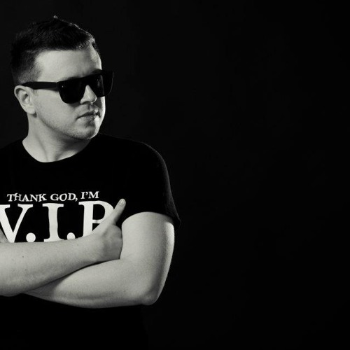 Max Zazigalkin's avatar