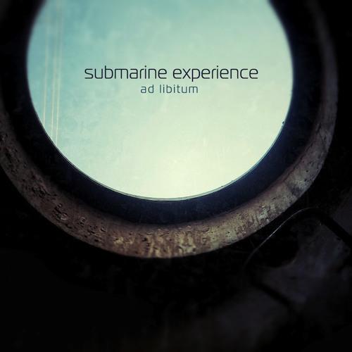 Submarine Experience's avatar