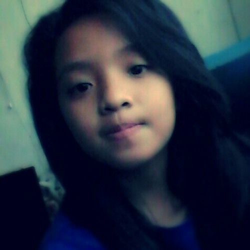 joyciee16's avatar