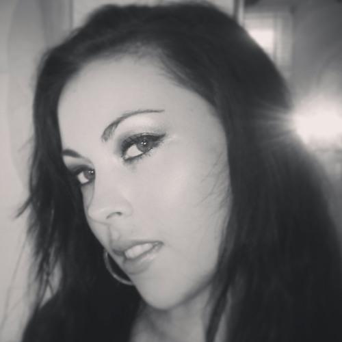 katya10's avatar