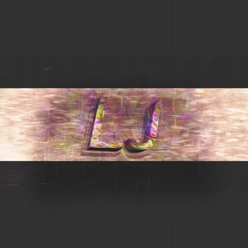 akaLJ's avatar