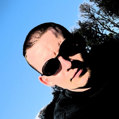 Andi-b's avatar