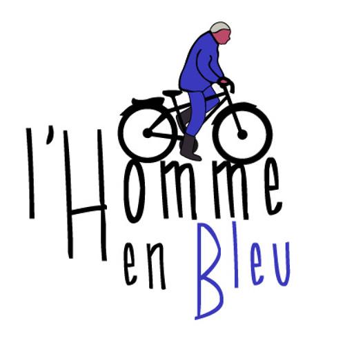 Listening L'homme On En Soundcloud Free Bleu waqFfUP