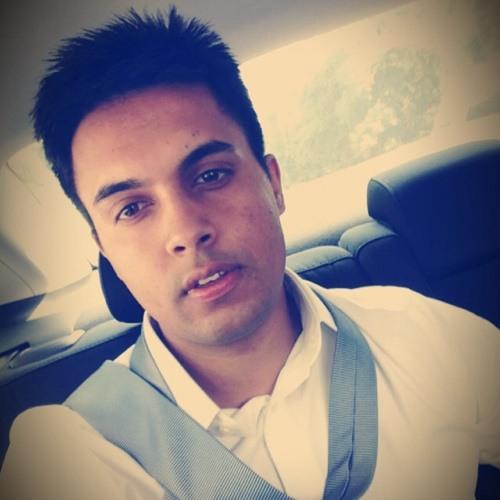 Romey Singh 1's avatar