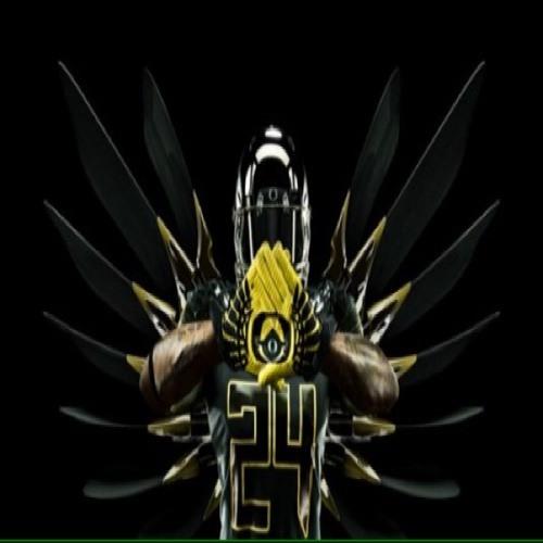 oregon swagg's avatar