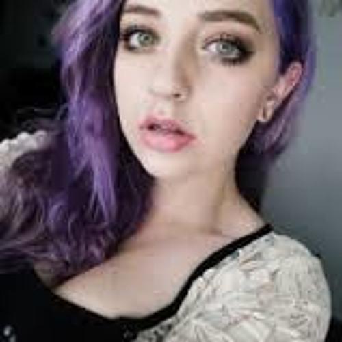 thatdaytonagirl's avatar
