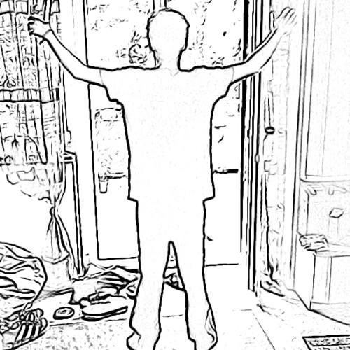 5v3nK's avatar