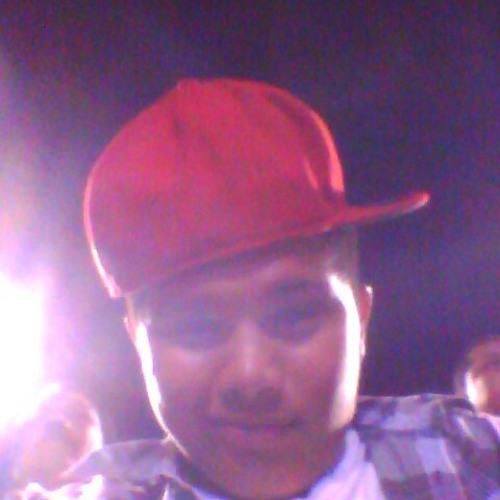 tonyvgs13's avatar