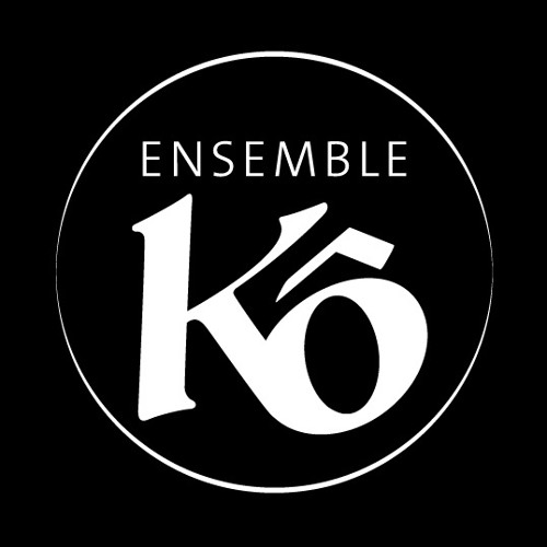 Ensemble Kô's avatar