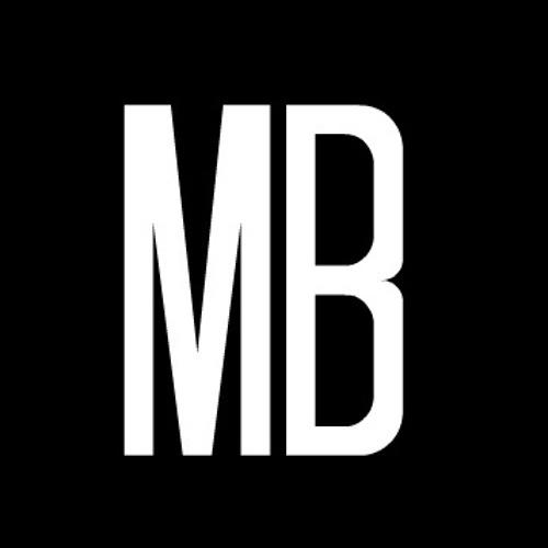 Mac Bettle's avatar