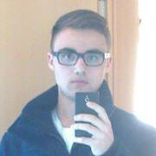 Luca Mölter's avatar