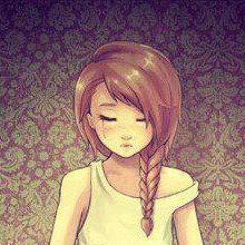 Lovely Baitong's avatar