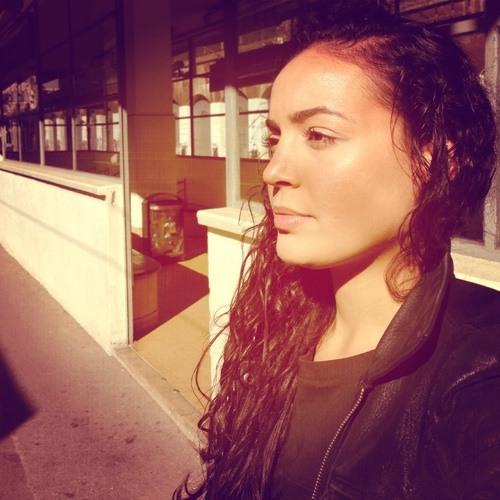 Sintonia Sotto's avatar
