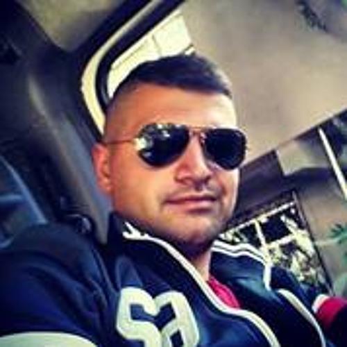 Yılmaz Taşcı's avatar