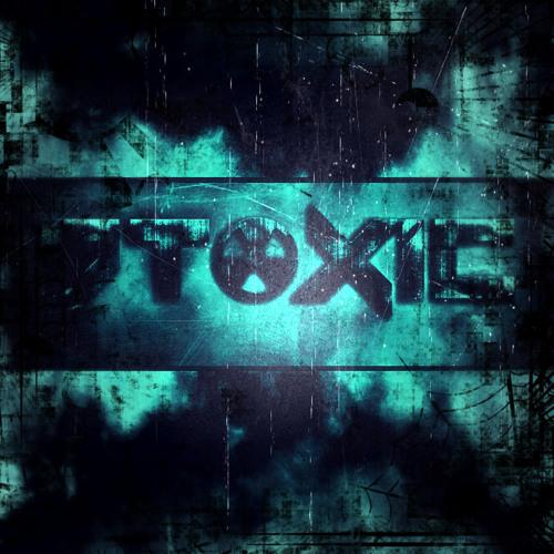 Dtoxic's avatar