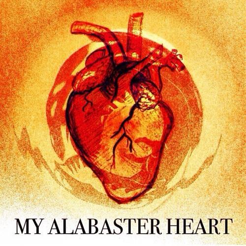 My Alabaster Heart's avatar