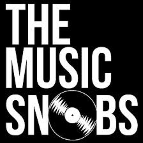 DJ DABIZ's avatar