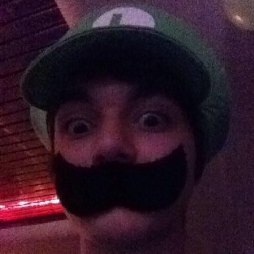 Jay Narin's avatar