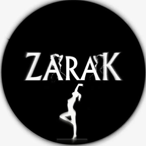 ZARAK's avatar