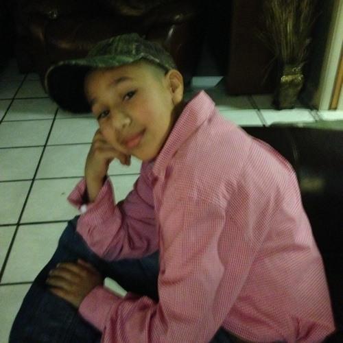 MarkieeBoyy c;'s avatar