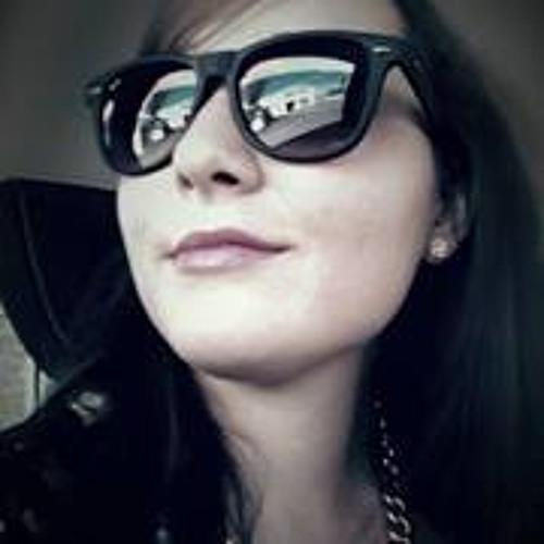 Sina Ti-eitsh's avatar