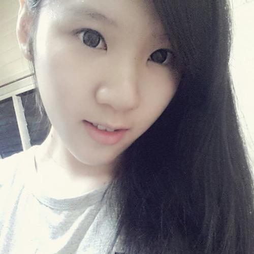 Chloe.韩芯's avatar
